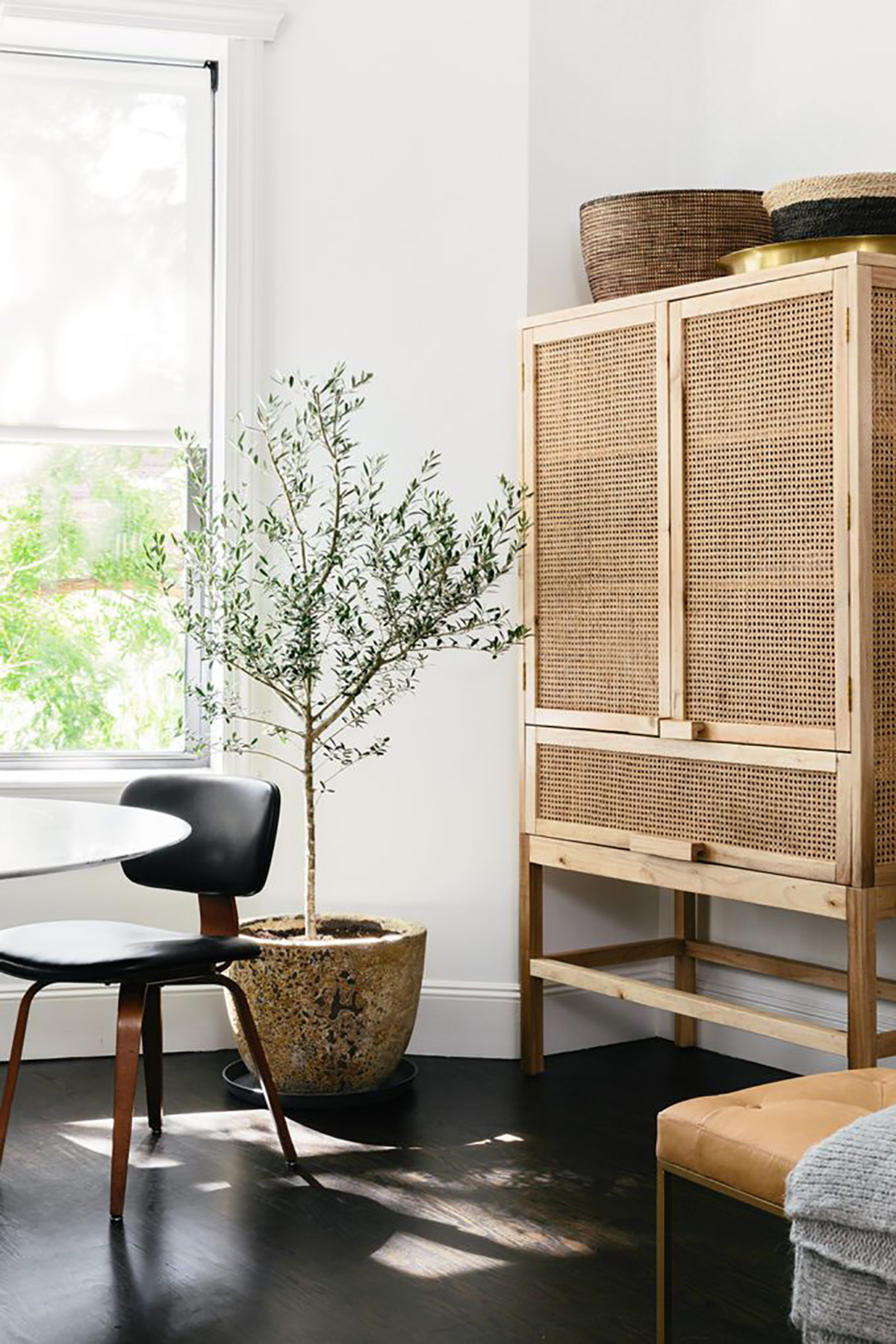 caned wardrobe_interior.jpg