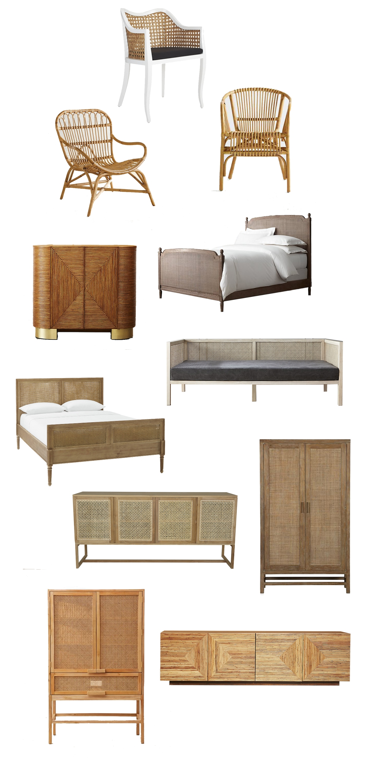 furniture picks.jpg