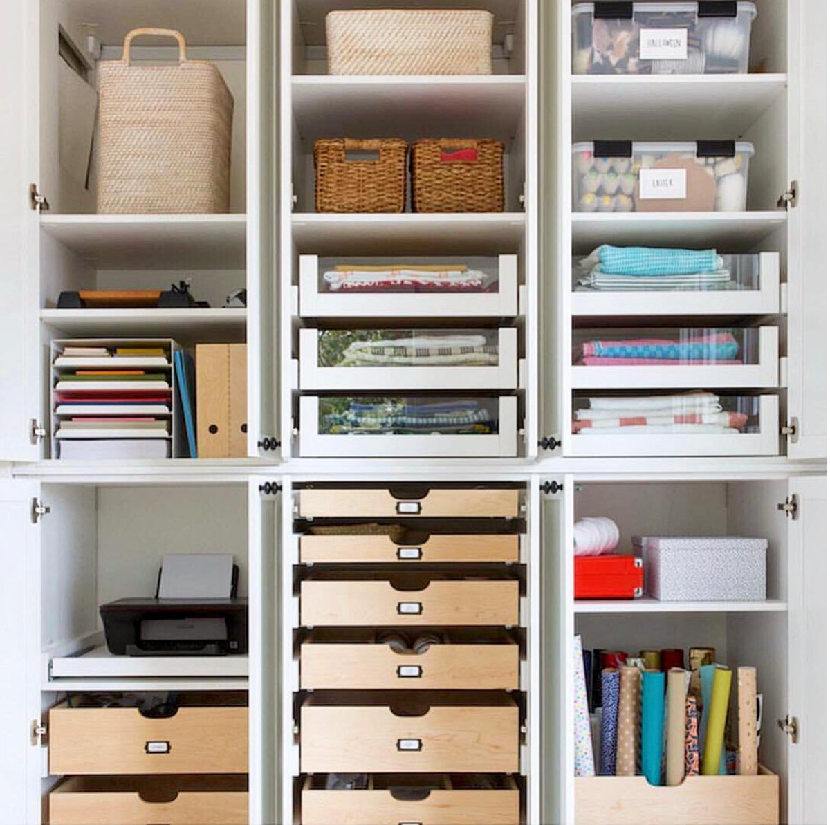 pantry storage copy