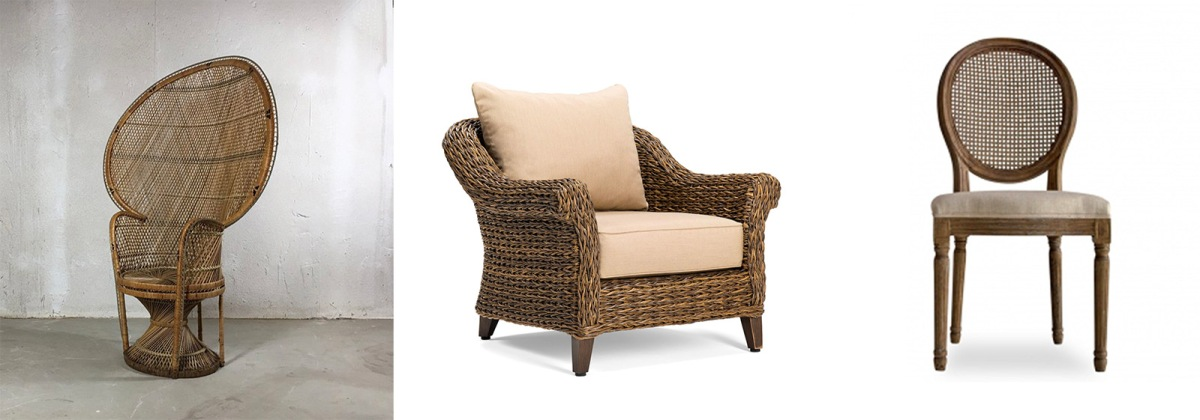 quintessential furniture pics.jpg