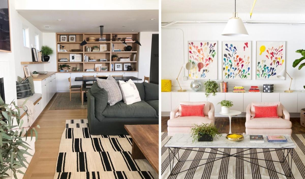 woven rugs.jpg