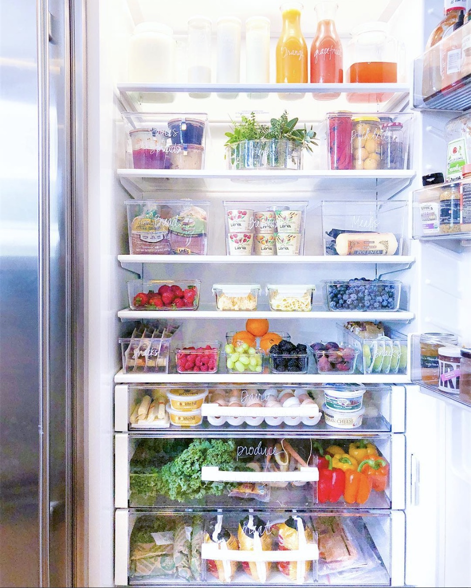 THE fridge.jpeg
