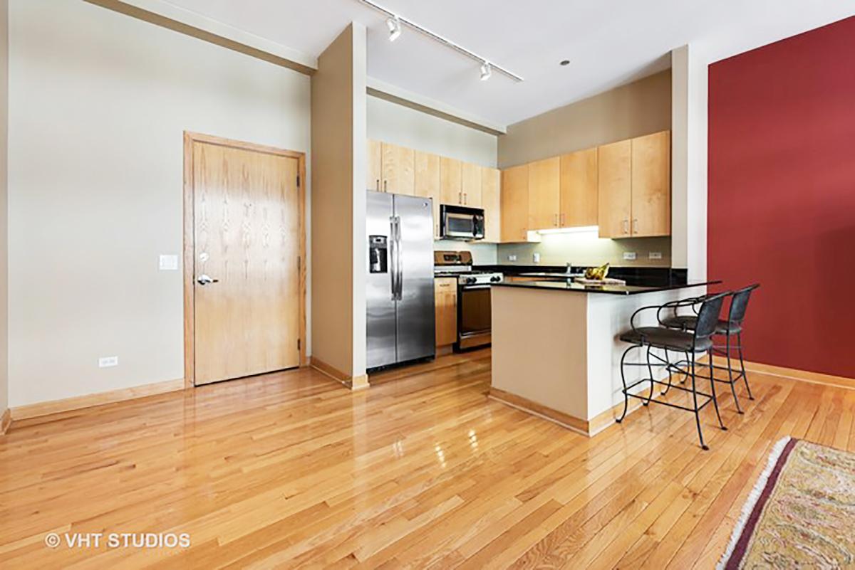 Hubbard_kitchen.jpg