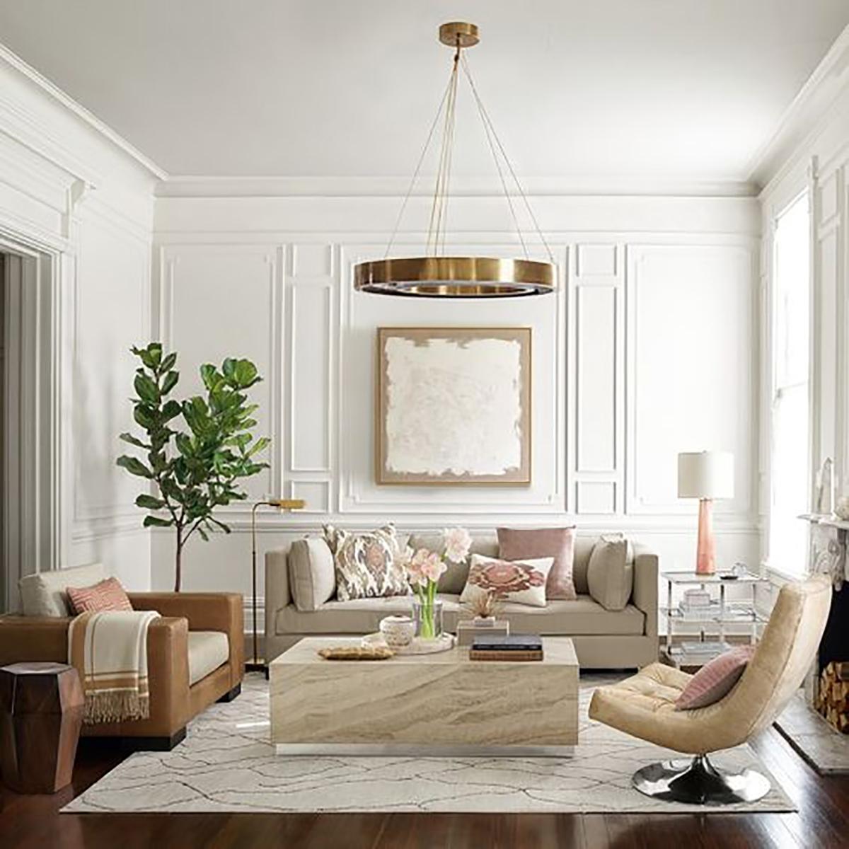 living room inspo.jpg