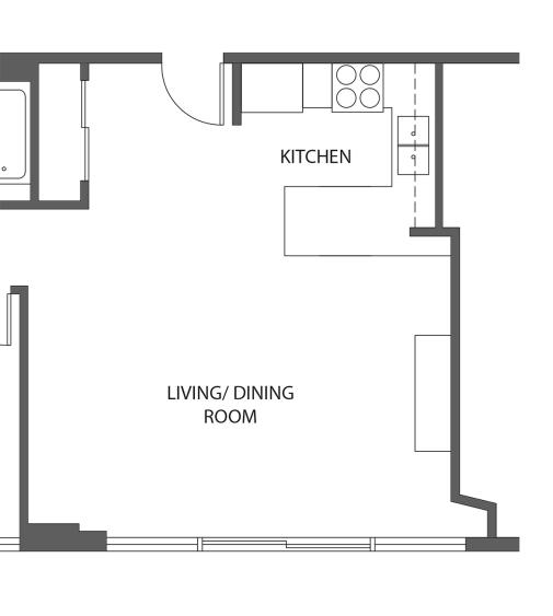 Hubbard_kitchen_existing.jpg