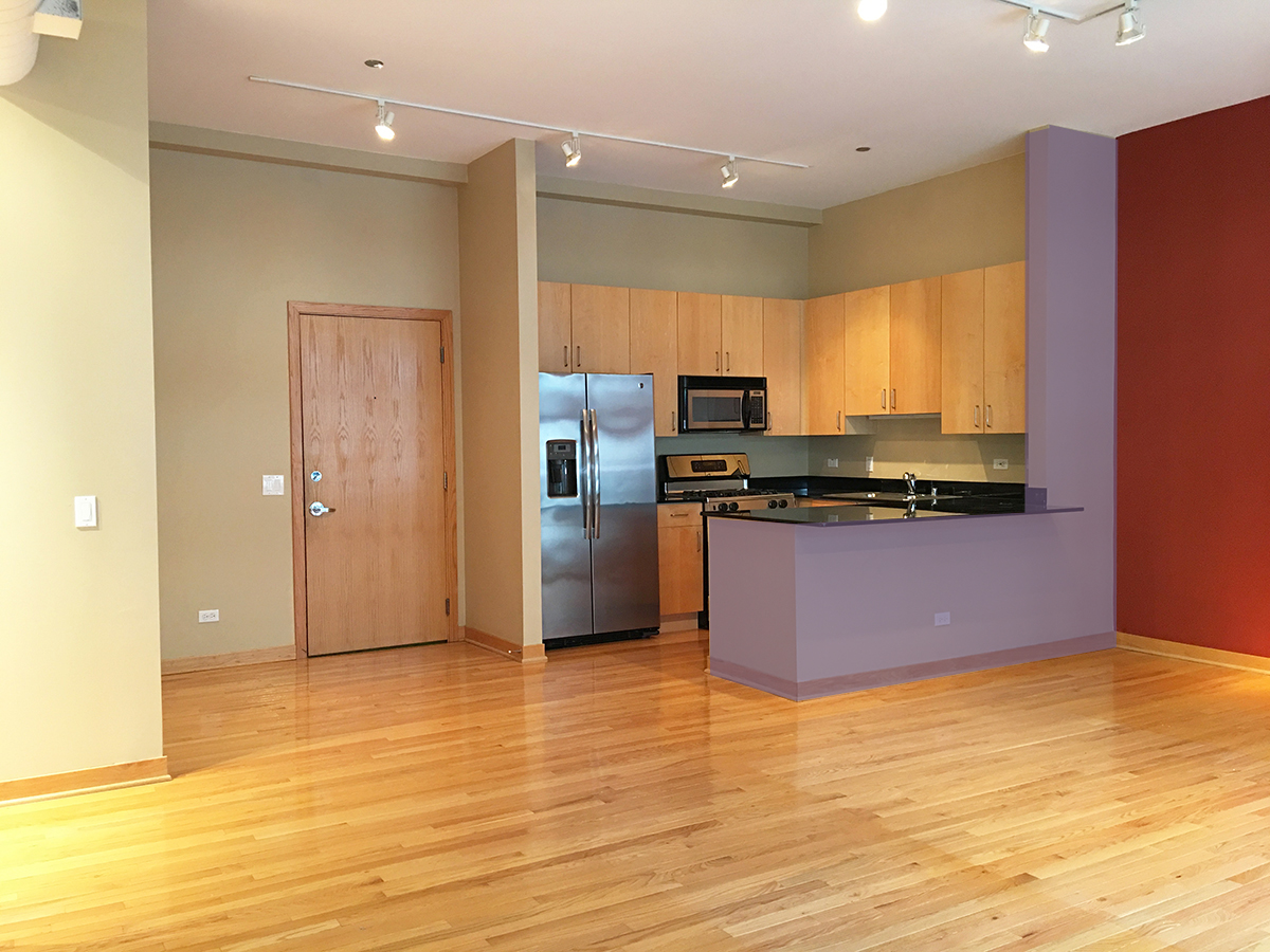 kitchen_demo.jpg