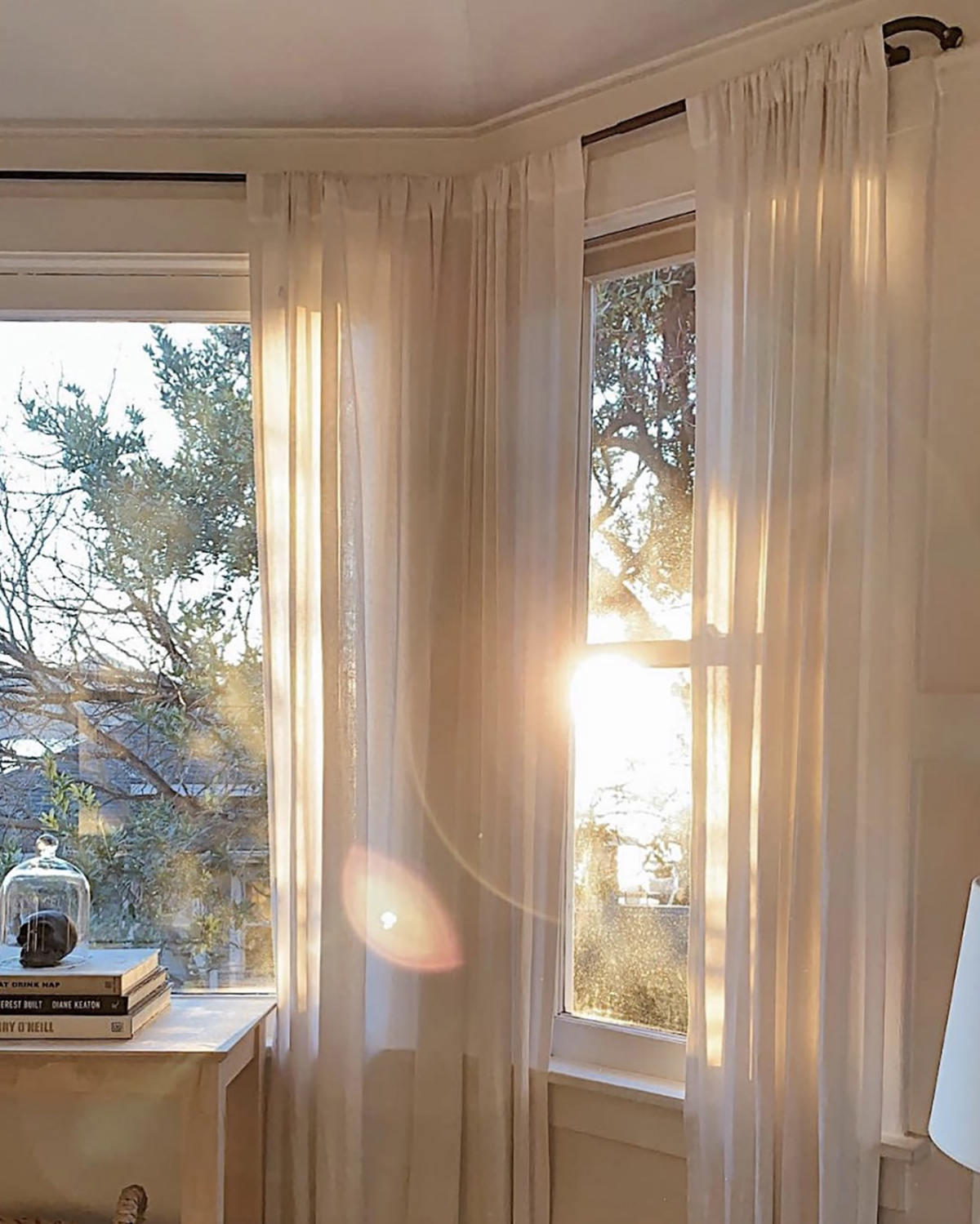 bedroom light.jpeg