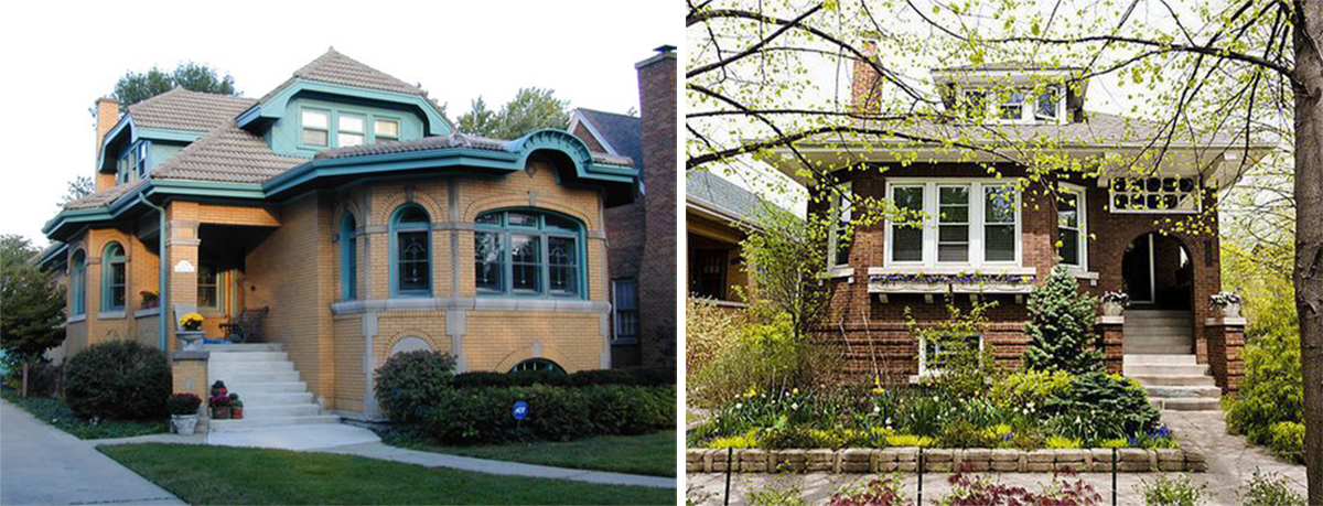 Chicago Bungalow_final