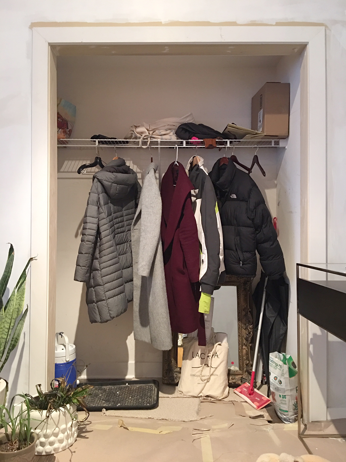 coat closet_in progress.jpg
