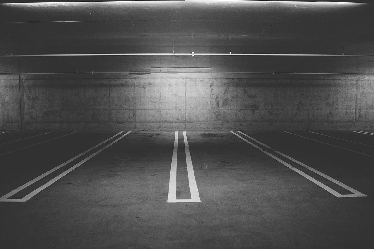garage parking.jpg