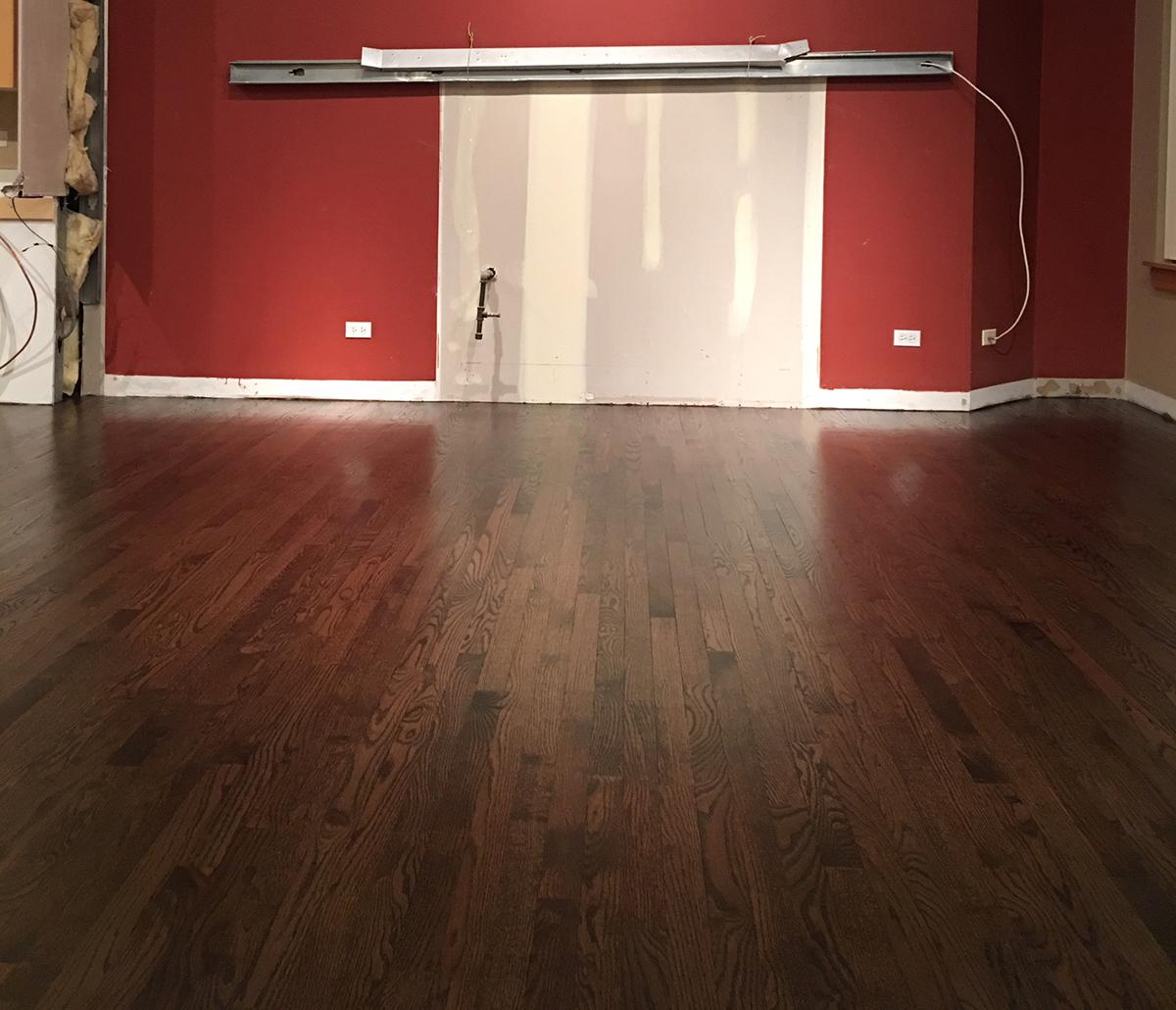 Hubbard_floors
