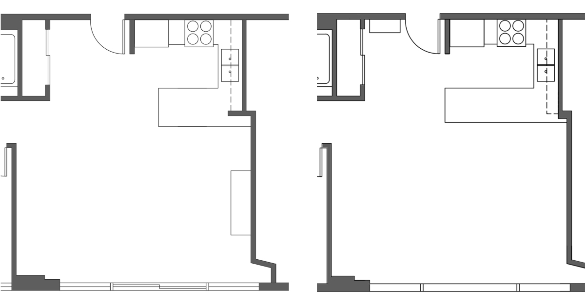 Hubbard_kitchen plans.jpg