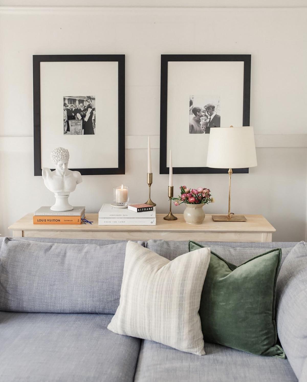 living room inspo.jpeg