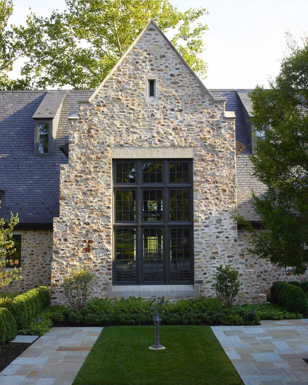 McAlpine house_exterior