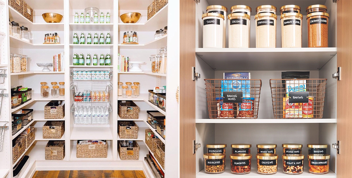 pantry inspo.jpg