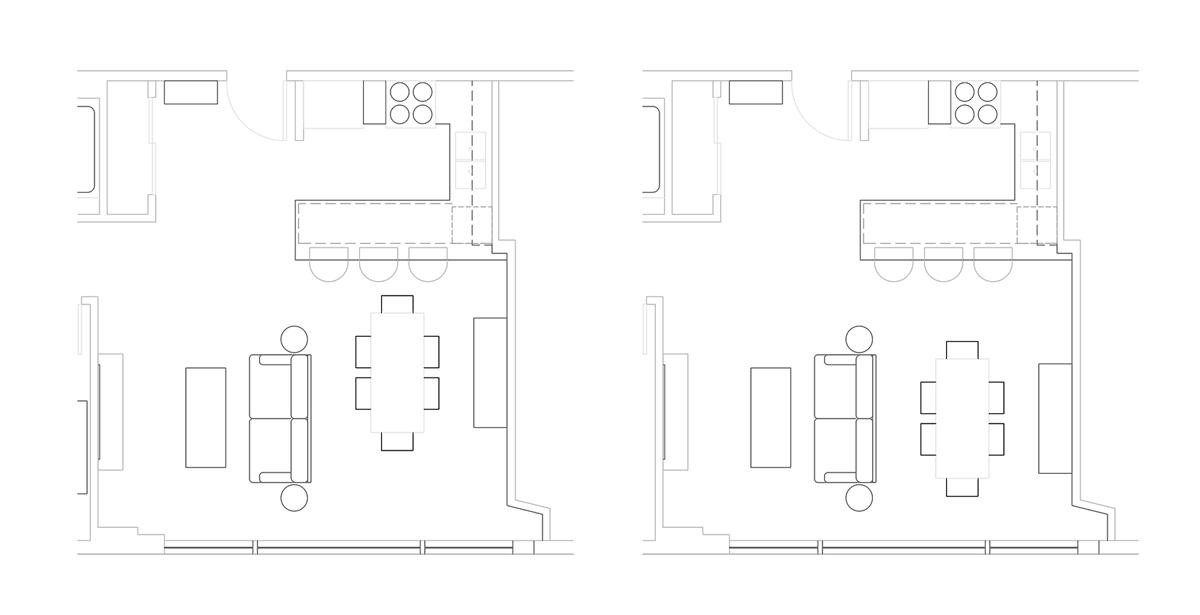 hubbard flipped layouts.jpg