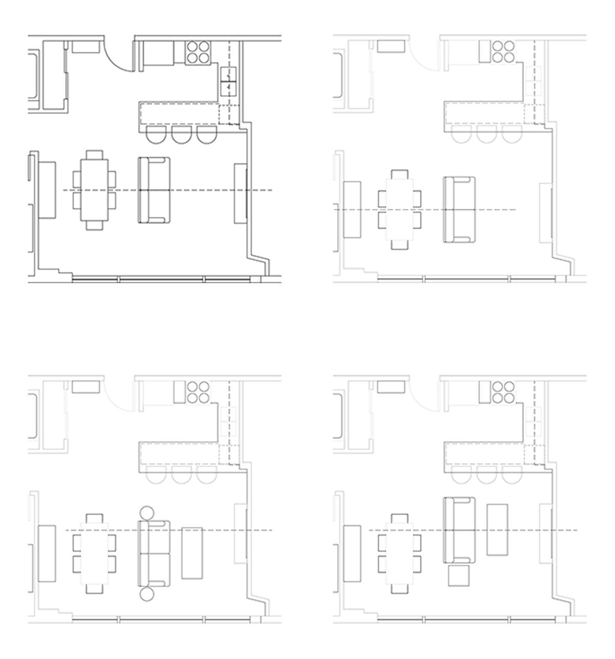 hubbard layouts.jpg